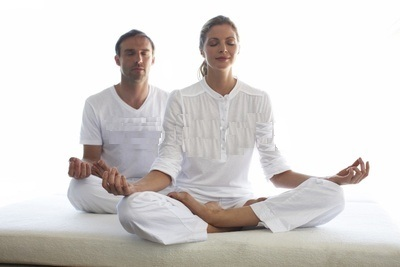 curso de meditacion