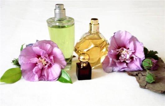 curso elaboracion de perfumes