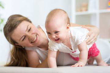 curso de estimulacion temprana